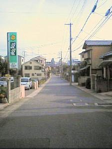 201011301109001